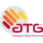 ATG GLOVES SOLUTIONS