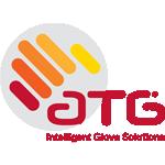 ATG GLOVES SOLUTIONS