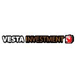Vesta Investment